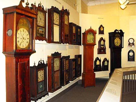 clocks3_n