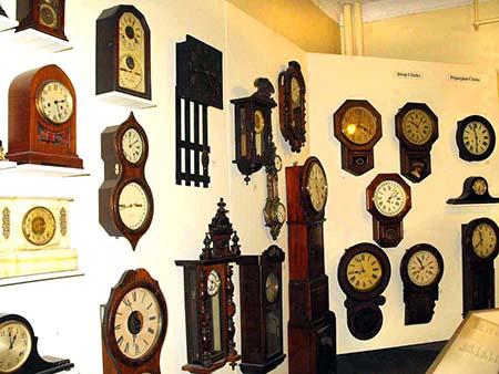 clocks4_n